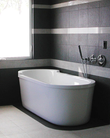 Bathroom Fixtures Queenstown queenstown plumbing and gas | your queenstown plumbing and gas experts