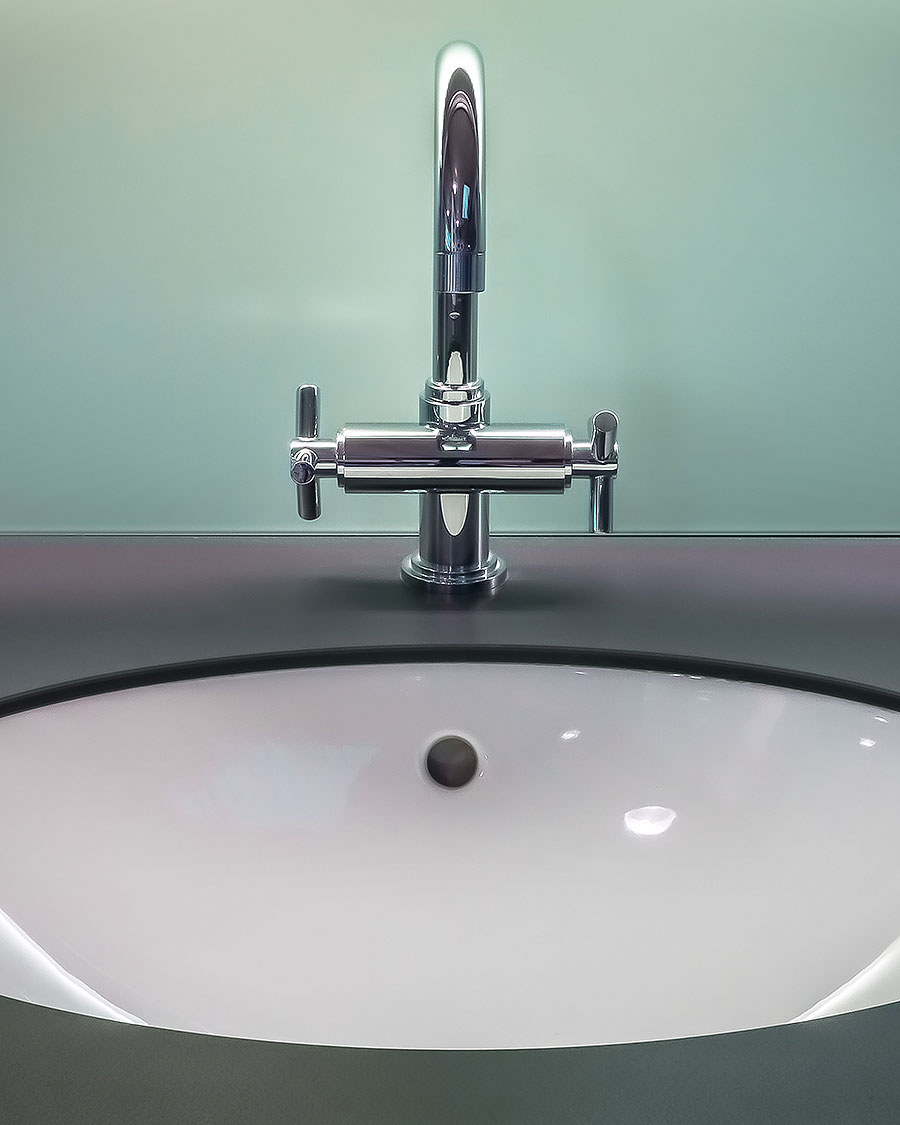 Bathroom Fixtures Queenstown our services | queenstown plumbing and gas
