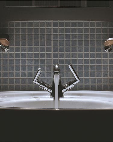 Queenstown Plumbing - quality bathrooms